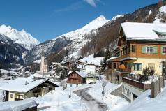 Коммерческая недвижимость в Тироле, Австрия