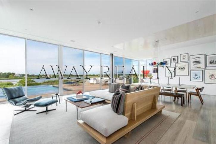 Хэмптонс лонг айленд недвижимость квартира в батуми цена
