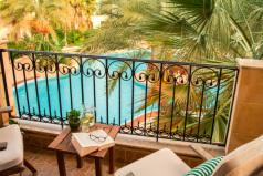 Квартира на острове Гозо, Мальта