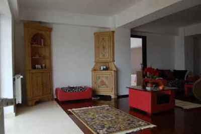 Апартаменты в румынии квартиры в рамат гане