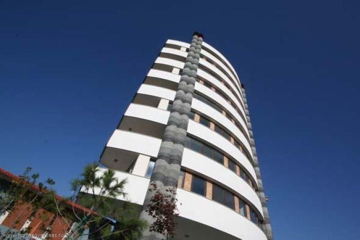 Куплю аппартаменты линьяно италия аренда помещений на кипре