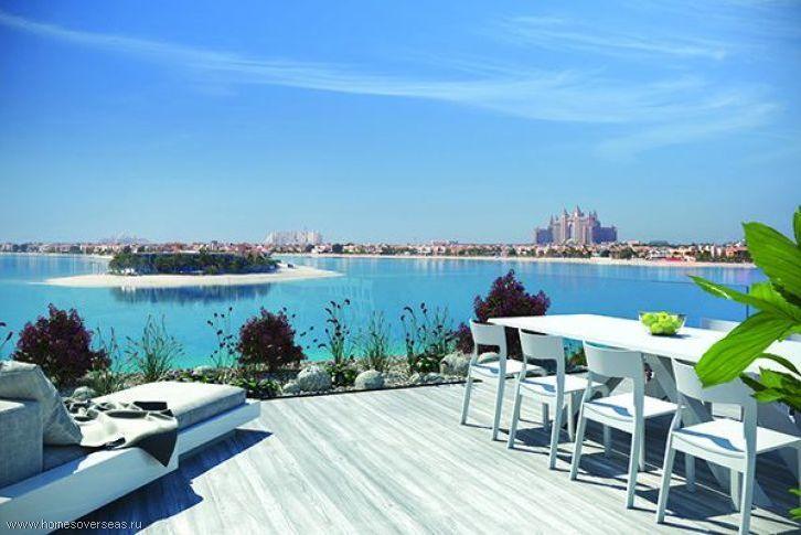 Недвижимость дубае на берегу моря визовый центр дубай в москве официальный сайт