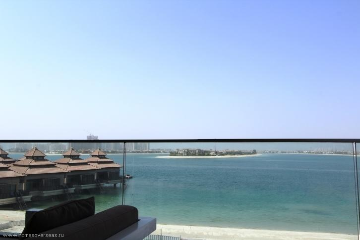 Дубай аренда жилья на берегу моря дома за рубежом купить