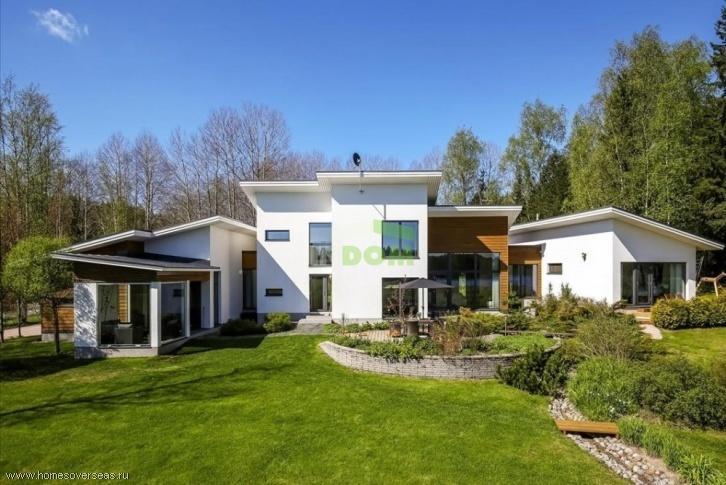 Продажа домов в хельсинки купить апартаменты на кипре недорого у моря