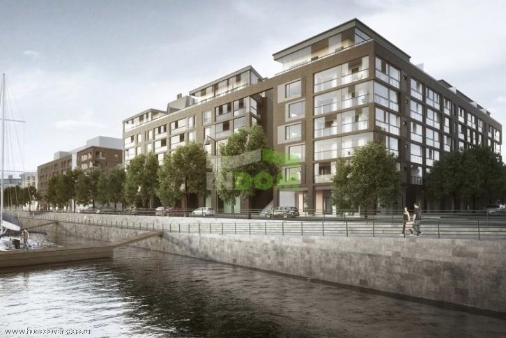 Купить недорогое жилье в финляндии дубай отели 3 звезды отзывы