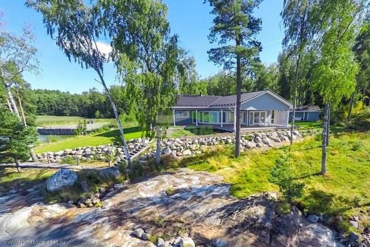 недвижимость финляндия сайты