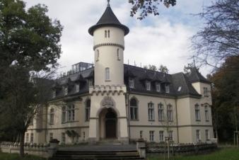 Коммерческая недвижимость Мейсена, Германия