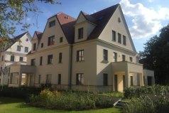 Коммерческая недвижимость в Цайце, Германия