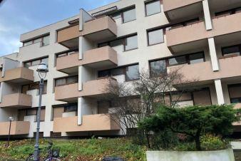 Коммерческая недвижимость в Херцберге, Германия