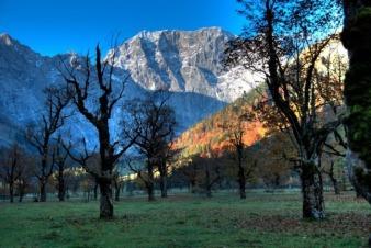 Земельный участок в Инсбруке, Австрия