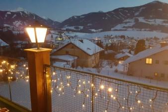 Коммерческая недвижимость в Лахтале, Австрия