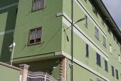 Квартира в Вибо-Валентии, Италия