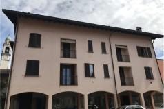 Квартира в городе Комо, Италия