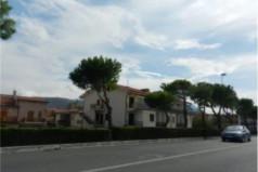 Квартира в Санта-Мария-дель-Чедро, Италия