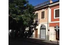 Дом в Абруццо, Италия