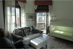 Квартира в Венето, Италия