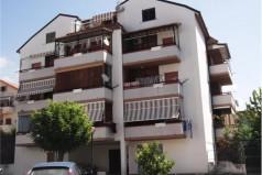 Квартира в Скалее, Италия