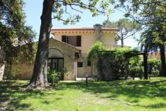 Дом в Форте-дей-Марми, Италия