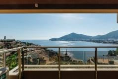 b957e1ec5519a Недвижимость в Черногории. Купить жилье в Черногории по доступным ...