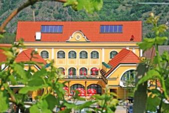 Коммерческая недвижимость в Бадене, Австрия
