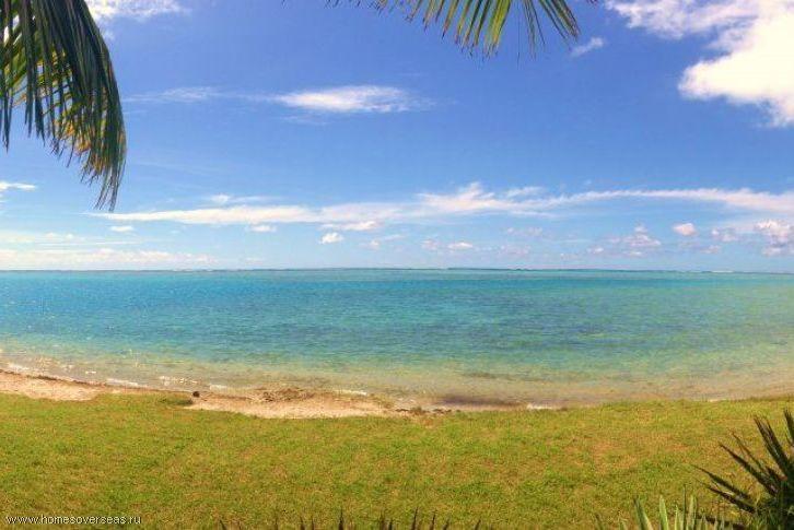 Недвижимость французская полинезия купить снять квартиру в дубае цены