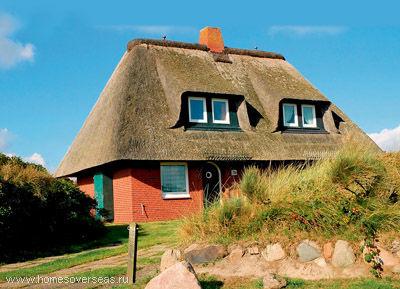 Купить недвижимость в дании стоимость недвижимости дубай