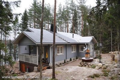 Куплю квартиру в финляндии отель глория дубай видео