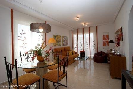 Отзывы о покупке квартиры в испании северный кипр недвижимость купить