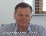Александр Шадров