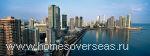 Панама-сити – большой современный город