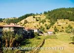 Среди граждан Болгарии ипотека становится все более популярной
