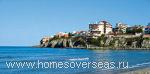 Россияне интересуются в первую очередь недвижимостью на морских курортах Болгарии