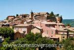 Жилые дома в континентальной части Франции значительно дешевле, чем на побережьях