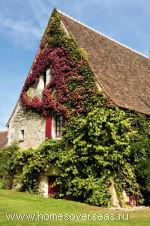 Традиционные здания из натурального камня могут стоить недорого, но при этом требовать ремонта