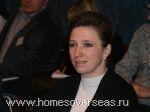 Юлия Титова, директор департамента зарубежной недвижимости компании «БЕСТ-Недвижимость»