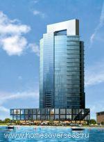 Значительная часть коммерческой недвижимости Дубая пока находится на стадии строительства или даже проектирования