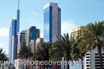 Дубай привлек внимание многих глобальных компаний, открывших в эмирате свои офисы