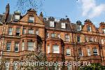 Лондонскую недвижимость предпочитают покупать наиболее обеспеченные россияне