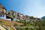 Уровень жизни в Болгарии значительно ниже, чем  в развитых странах Западной Европы, но цены на недвижимость очень доступны. Это вполне устраивает россиян