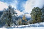 Черногорские зимние курорты имеют хороший потенциал для дальнейшего развития