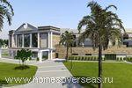Dunas Beach Resort and Spa
