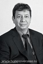 Андреас Хулудис
