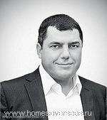 Руслан Гаврилов