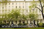 «Особняк на Лоундс Сквер может стать самым дорогим жилым объектом в Британии»